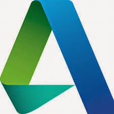"Autodesk Hiring Freshers as ""Software Engineer"" position in Hyderabad."