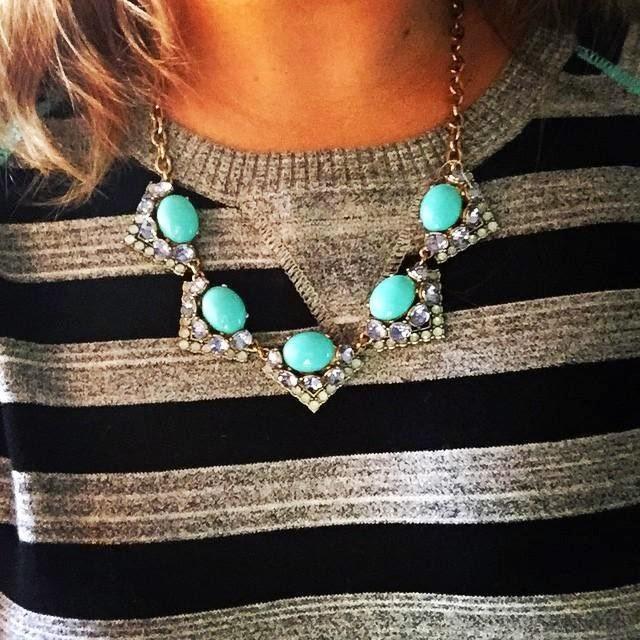 http://www.stelladot.com/shop/en_ca/p/rory-necklace?color=black