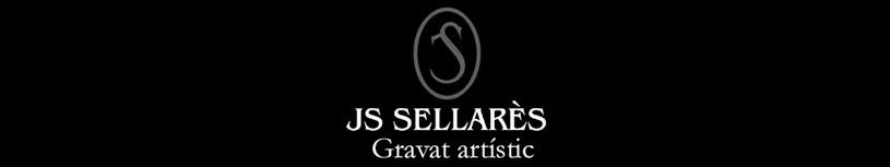 JS Sellarès