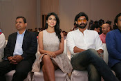SIIMA press meet-thumbnail-13