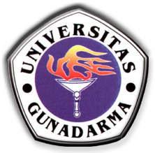 We are University