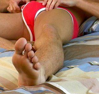 video piedi gay escort italiani