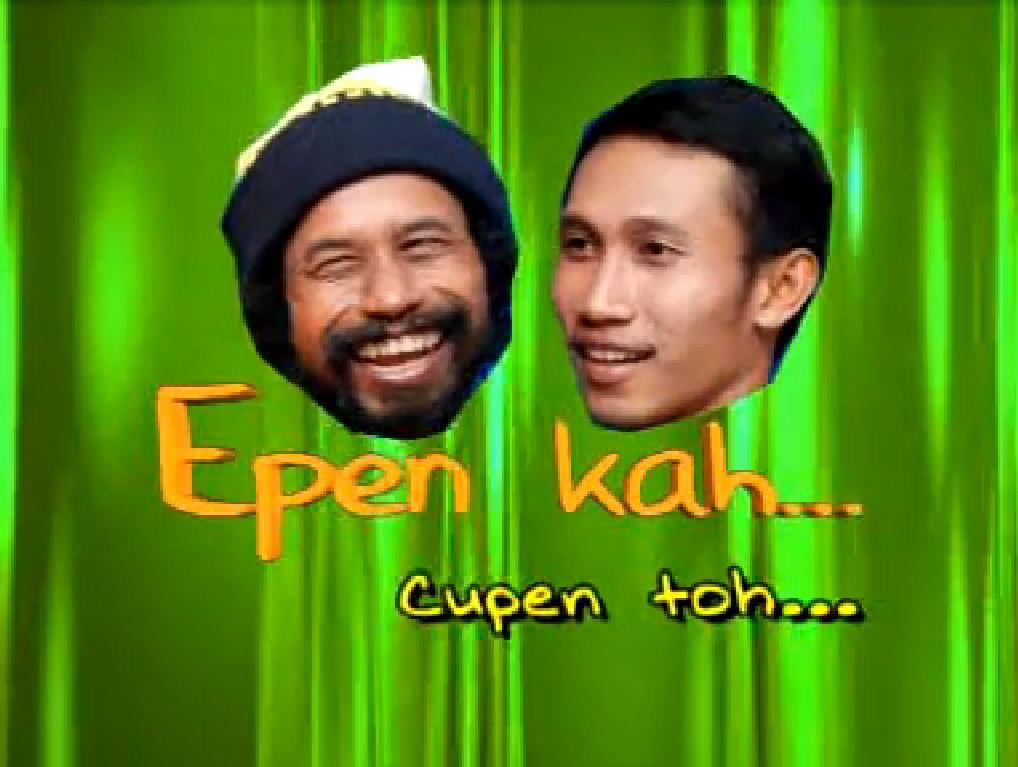 untuk melestarikan dan mengangkat budaya MOP di Daerah Papua
