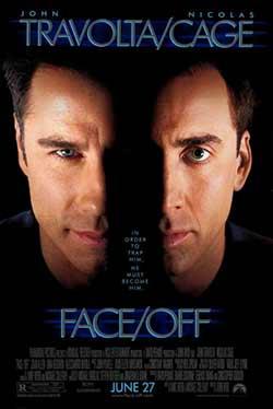 Face Off 1997 Dual Audio Hindi Eng BRRip 720p at gencoalumni.info