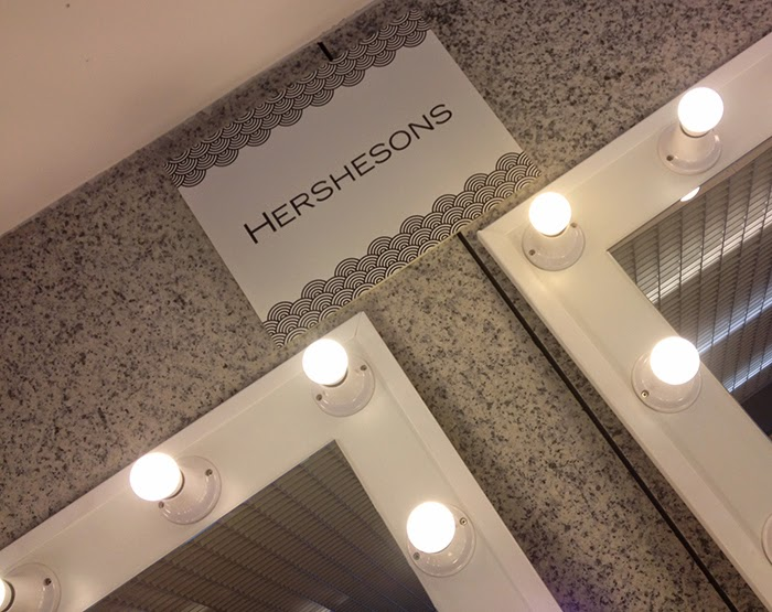HERSHESONS-SEPHORA.-HAIRSTYLE-TALESTRIP