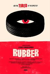 Baixar Filme Rubber, O Pneu Assassino (+ Legenda)