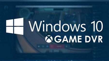 Cara Merekam Gaming Dengan Fitur Bawaan Windows 10 Game DVR