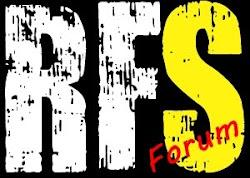 RFS Forum