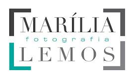 Marília Lemos Fotografia