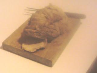 arrosto orloff