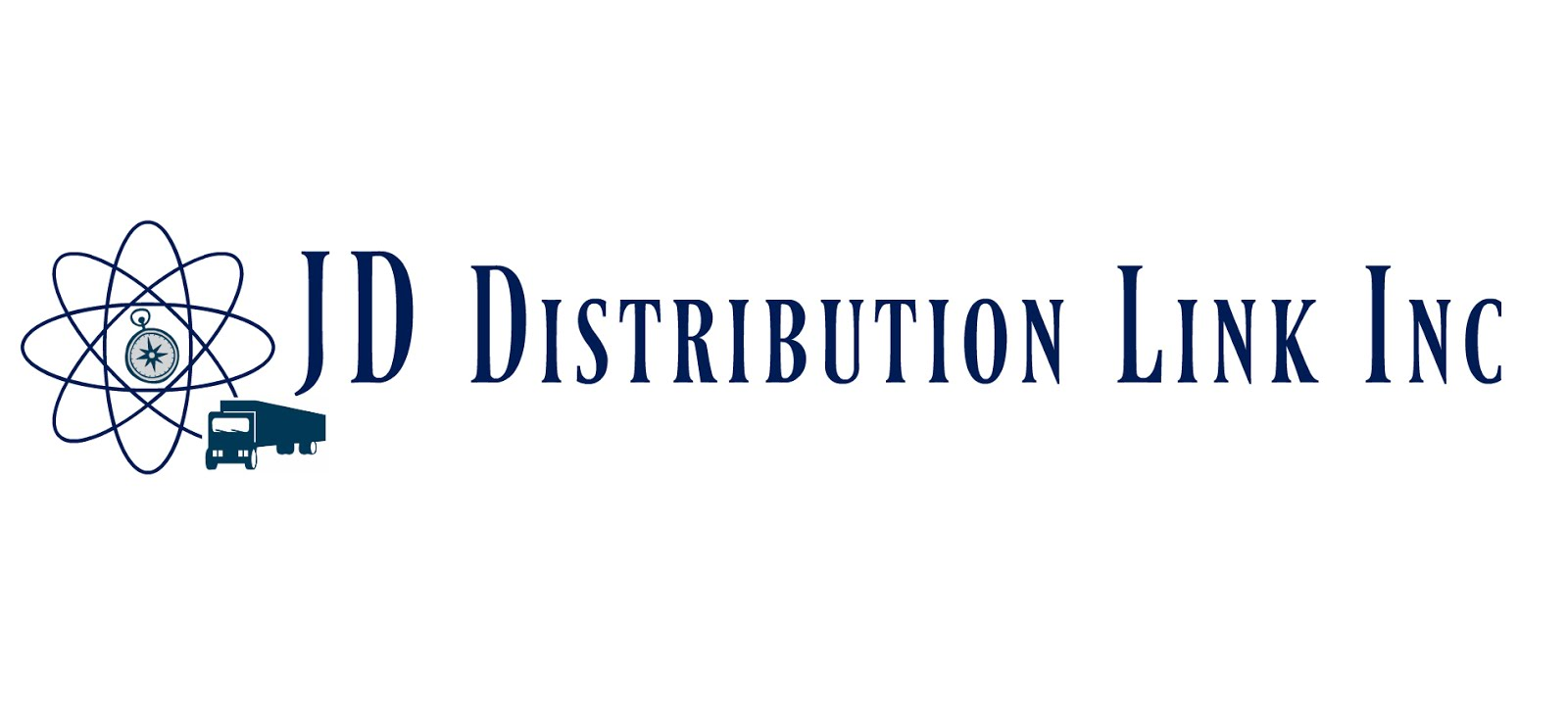 JD Distribution Link Inc.