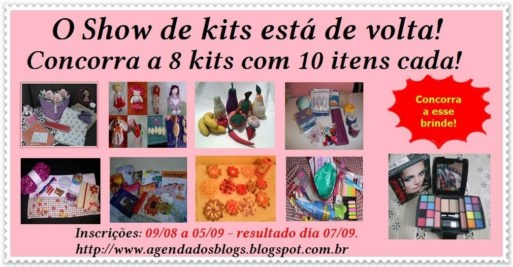 http://www.agendadosblogs.blogspot.com.br