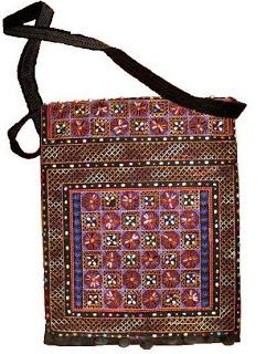 3da98e360206 Crafts   handicrafts of Pakistan Handicrafts reflect the culture