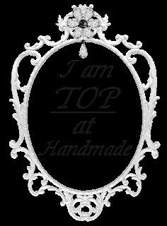 Top 3 -09/2015 bei Handmade Challenge