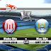 مشاهدة مباراة مانشستر سيتي وستوك سيتي بث مباشر Manchester City vs Stoke City