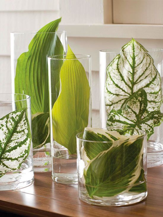 Meg Made Creations Decorating With Vases Diy Home Decor 28 Things