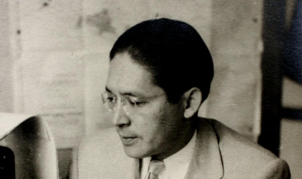 Lucho Bermudez Y Su Orquesta Tolu Fiesta De Negritos