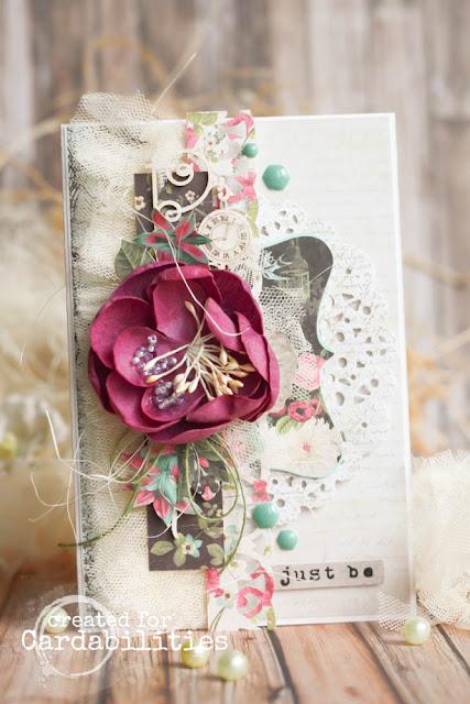 открытка, открытка женская, открытка 8 марта, открытка на день рождения, женская открытка, анастасия костина, костина анастасия, Kosana art