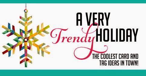 """<A HREF=""""http://www.cartville.com/app/?Clk=5275152"""" > A Very Trendy Holiday</A>"""