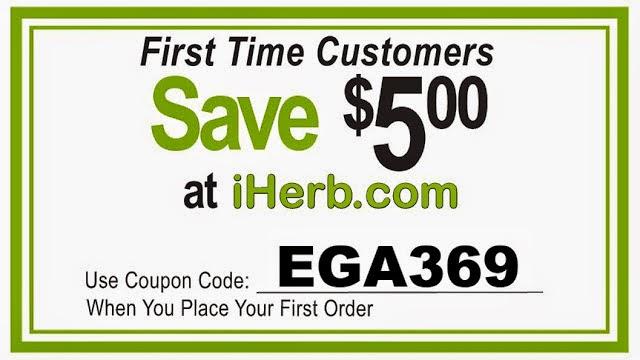 Discount_Code_Iherb