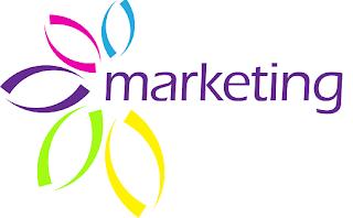 Urgent opening for Marketing