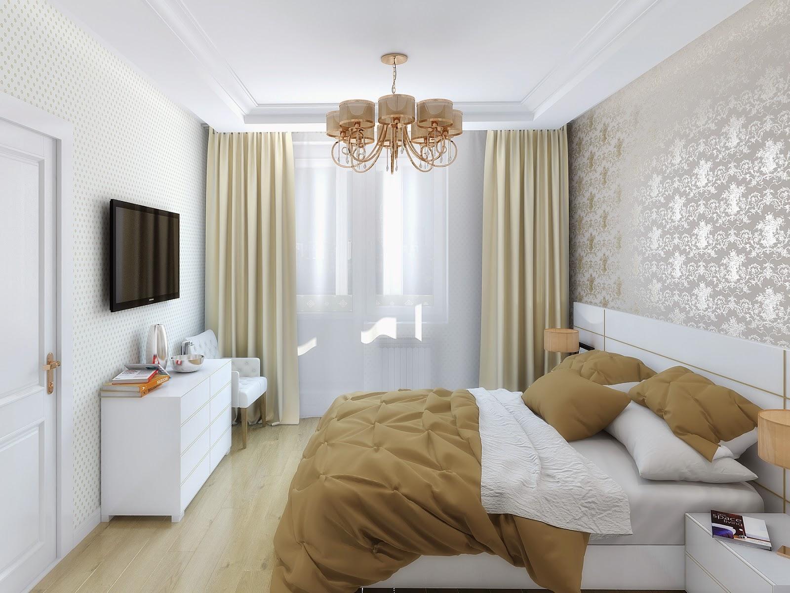 Дизайн интерьера комнат - дизайн интерьера в екатеринбурге, .