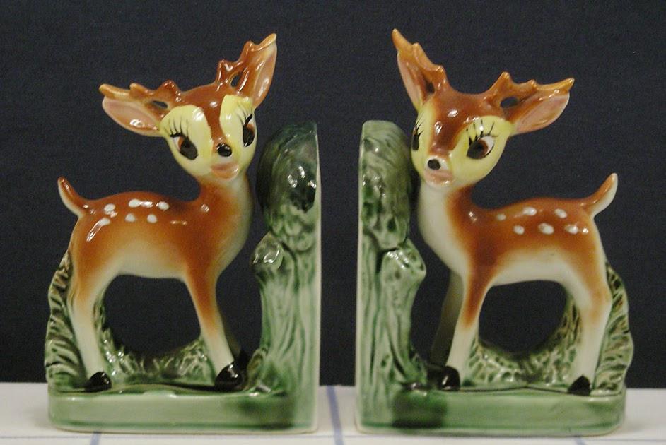 Krone Anh/änger Vintage Charms Erkenntnisse F/ür DIY Schmuckherstellung NBEADS 80 St/ück Crown Charms