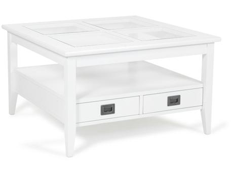 europa möbler soffbord