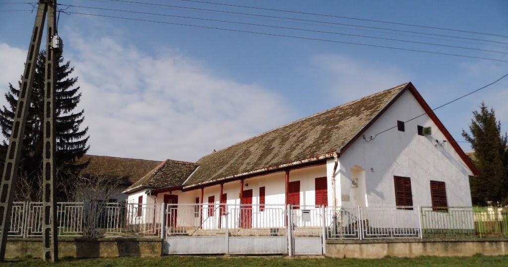 Droomhuis Hongarije Makelaardij: 3 huizen onder de marktwaarde