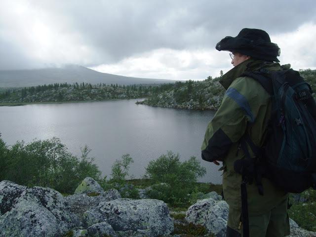 fåberg vestside jakt og fiske