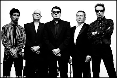 Entrevista a PETER COYNE (The Godfathers) 2