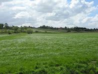 West Brabantse Retro Toertocht