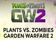 Plants Vs Zombies GARDEN WARFARE 2 lo nuevo