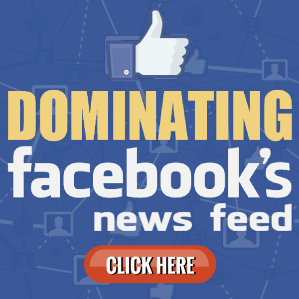Learn How To Get More Likes, Shares, and Comments, FOR FREE!