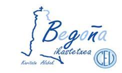 Karitate Alabak Begoñako Andra Mari (Bilbao) Hijas de la Caridad Ntra Sra Begoña