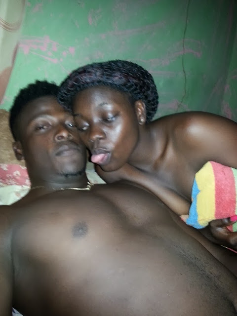 unilorin student exposed