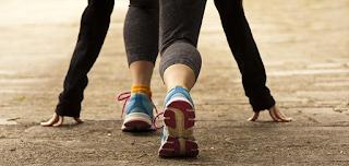 9 tipos de treinos físicos na Corrida