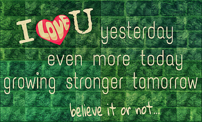 and romantic love quotes for him i love u so much quotes for him