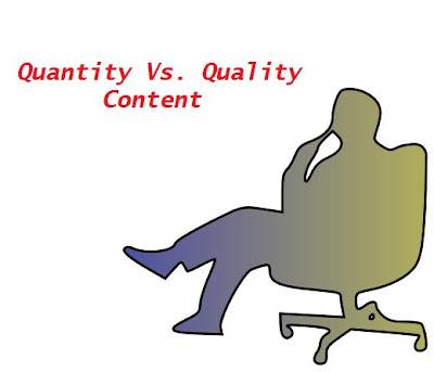 quality+vs.+quantity