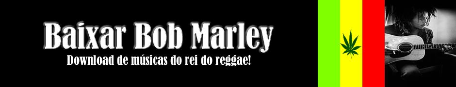 Baixar Bob Marley