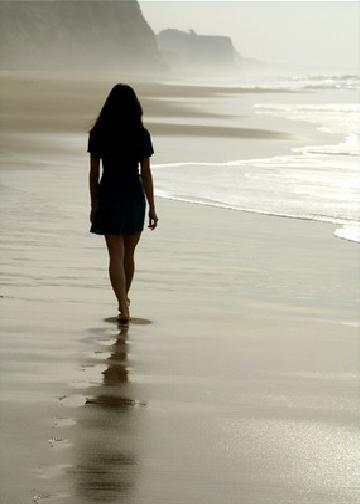 Bir gün bir hata yaptım hep benim korkumdu bu onu bir başkasıyla