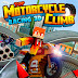 Top Motorcycle Climb Racing 3D v1.0.1 Apk Mod [Unlimited Money]