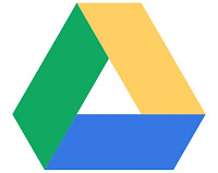 how to edit google drive