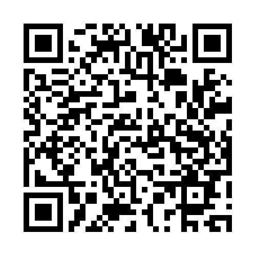 Perfil en ORCID