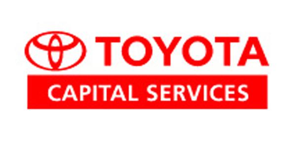 Jawatan Kerja Kosong Toyota Capital Malaysia logo www.ohjob.info februari 2015