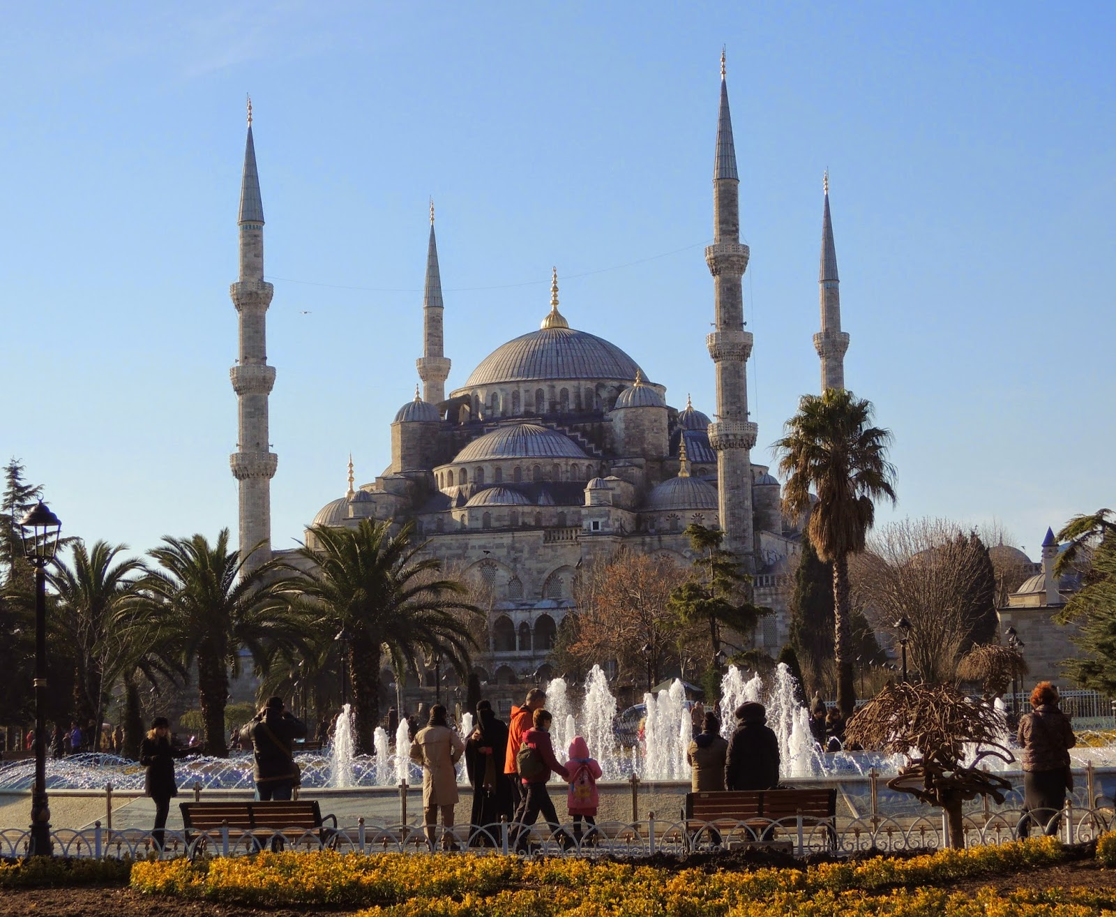 (Istanbul,