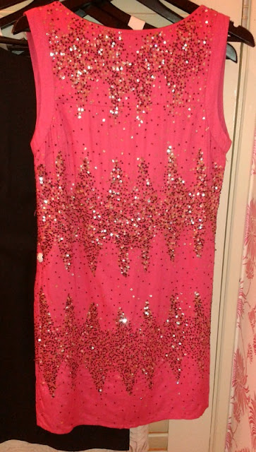 zardoze-pink-sequinned-dress