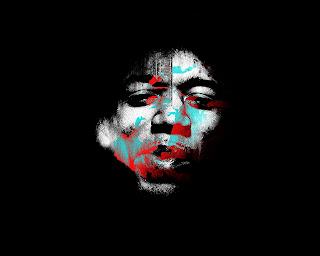 Jimy Hendrix pictures