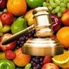 Leis e a evolução da vida