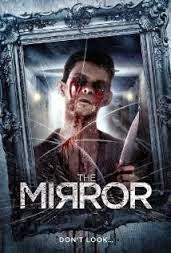 مشاهدة فيلم The Mirror 2014 مترجم اون لاين وتحميل مباشر